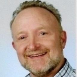 Michael Krutwig
