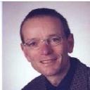 Jürgen Lux - Stuttgart