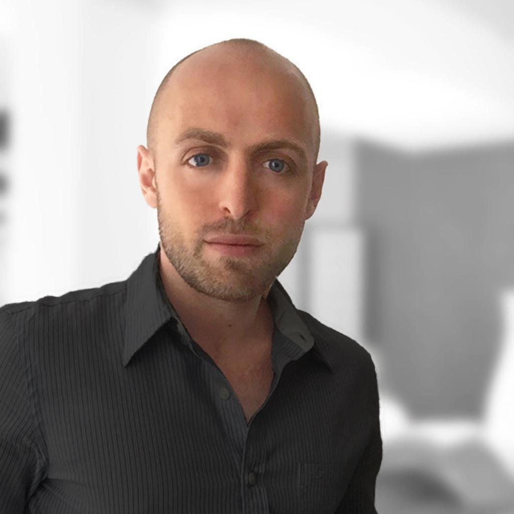 Manuel Heilmeier's profile picture