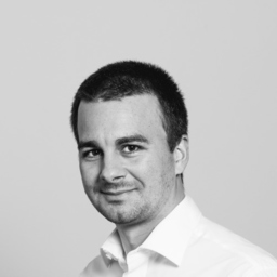 Pascal Neff's profile picture