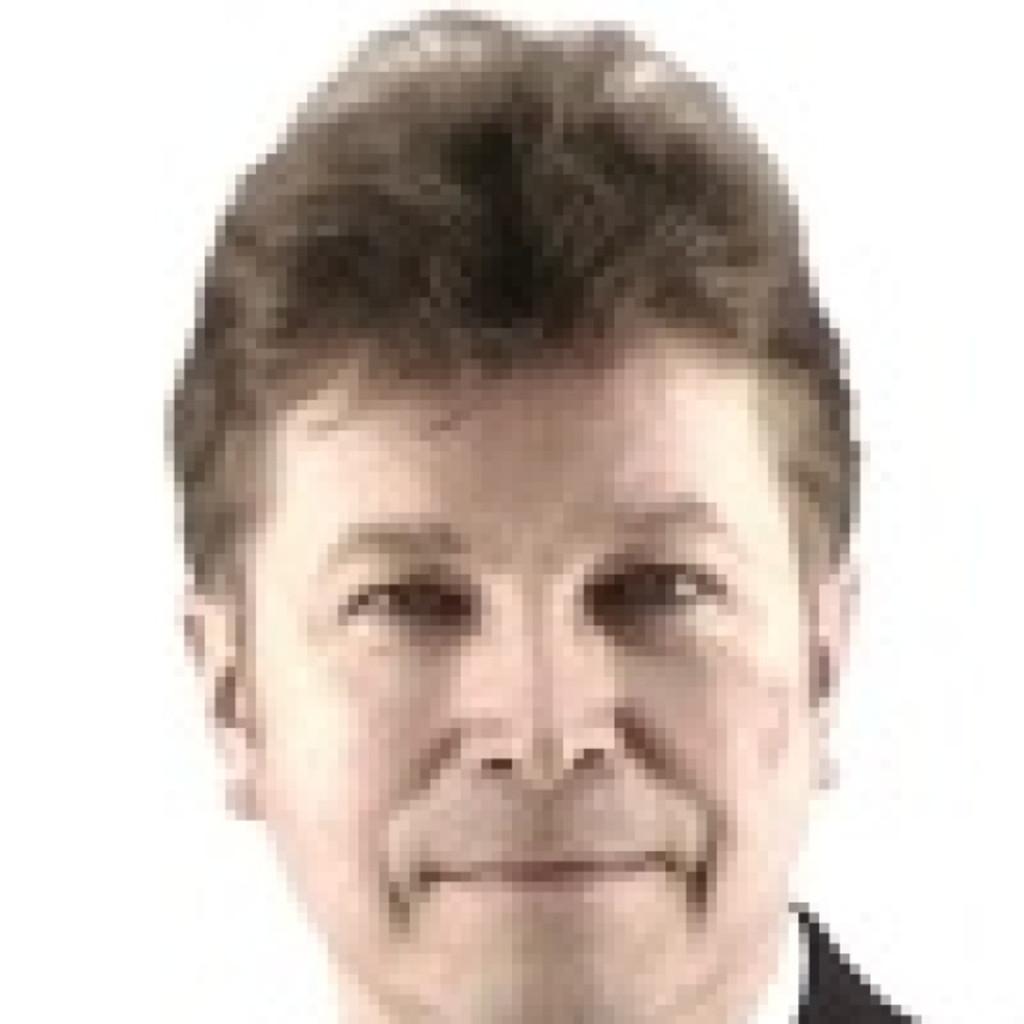 Steffen Kirchner Qualitatsingenieur Bertrandt Ingenieurburo Munchen Xing