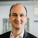 Stefan Ott - Bietigheim-Bissingen