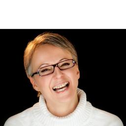 Sabine Fisch