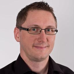 Kilian Bossert's profile picture