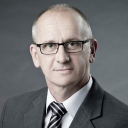 Jürgen Laufs - Jürgen Laufs, Betriebswirtschaftliche Beratung - Langerwehe