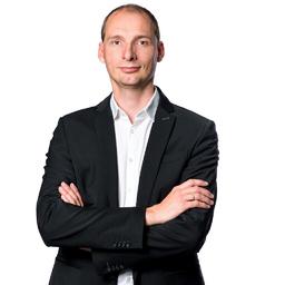 Ing. Robert Narnleitner