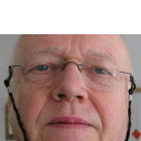 Peter Wunderlich - Faido