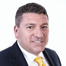 Edward J. Stock - Insula Capital Group - Farmingville