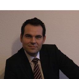 Nicolas Fink - IBM Deutschland GmbH - Köln