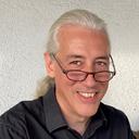 Helmut Weber - Gaiberg