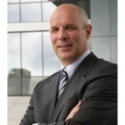 Rainer Kolm - i-CEM Institut für Customer Experience Management - Hamburg