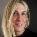 Yvonne Simon - Köln