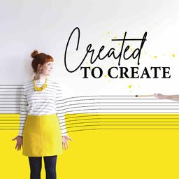 Christina Winter - Designerseits* - Gescher