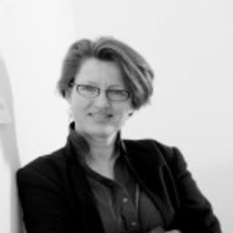 Dr. Gaby Schilling - Dr. Schilling Coaching - Düsseldorf