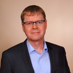 Bernd Lambrecht - Nokia NSN - Heidelberg, Stuttgarts, Karlsruhe, Backnang