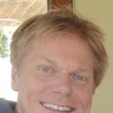 Daniel Steiner - Bern