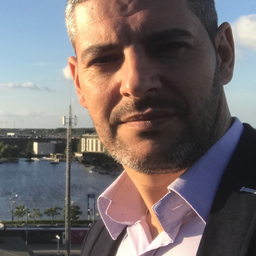 Ahmet Polat - Bayer Immobilien u.Consulting GmbH - Hamburg