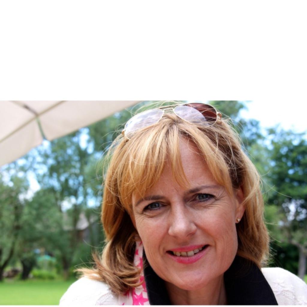 Silvia Adam's profile picture