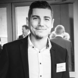 Dominik Keidel - Allianz Hauptvertretung Dominik Keidel - Bamberg