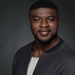 Marlon Aduful