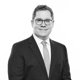 Dr. Eric Sebastian Barg's profile picture