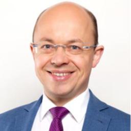 Thorsten Klinkner - UnternehmerKompositionen - Meerbusch