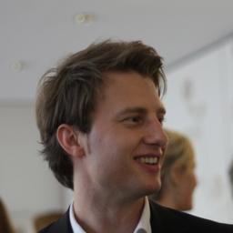 Jan Ungermann