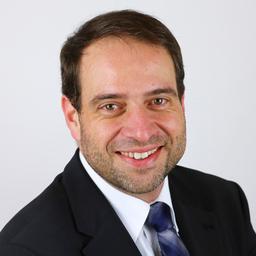 Marcus Köhler's profile picture