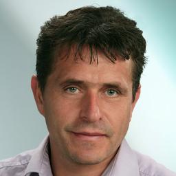 Thomas Deuring's profile picture