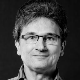 Oliver Fischer - Loewe Technologies GmbH - Kronach