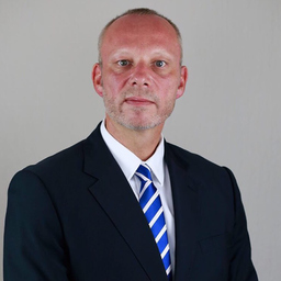 Heino Ammersken's profile picture