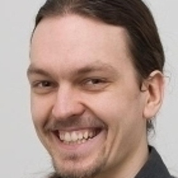Sirko Rückmann - northworks Software GmbH - Hamburg