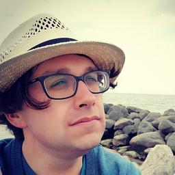 Mag. Norman Graf's profile picture
