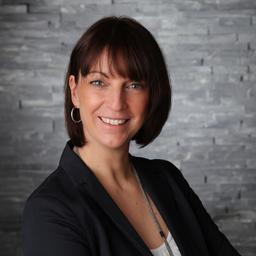 Tanja Göttmann's profile picture