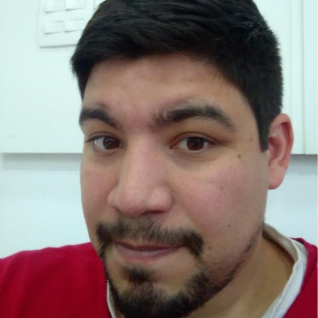 Juan Funez's profile picture