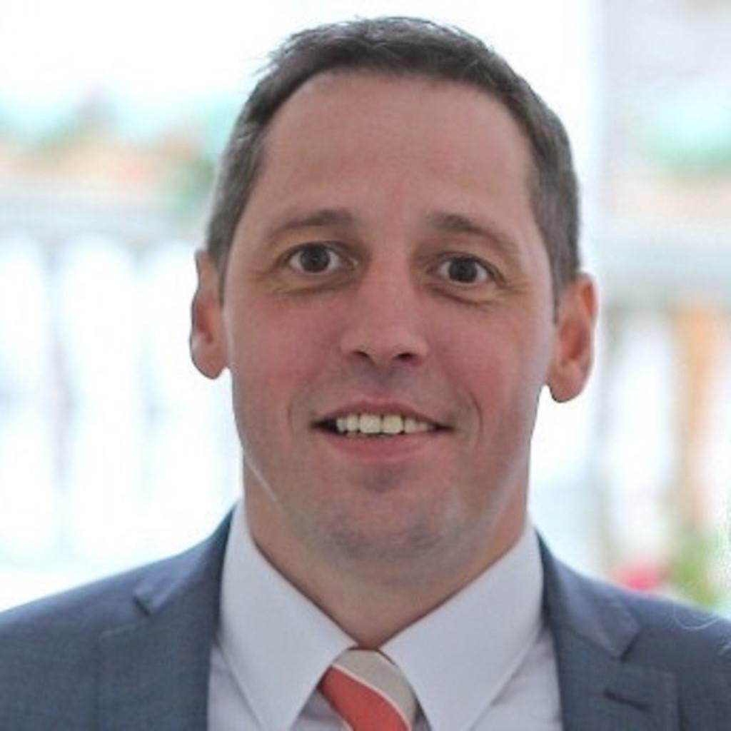 Torsten Mittendorfer's profile picture