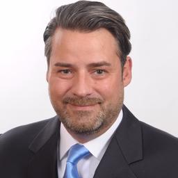 Alexander Rosinus - Privat - Hamburg