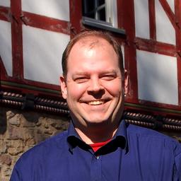 Stefan Werner's profile picture