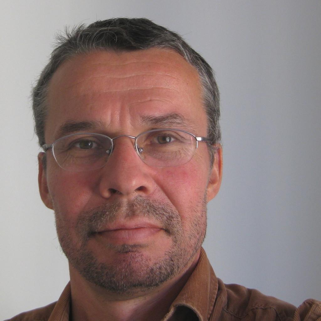 Willi tehlar architekt planung und bauleitung for Architekt planung