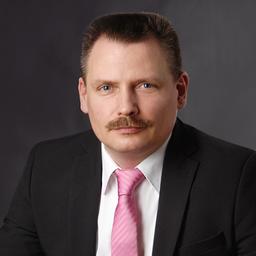 Thomas Loth's profile picture