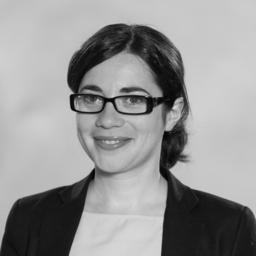 Olga Loos