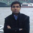 Pranav Kumar - Gurgaon