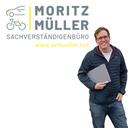 Moritz Müller - Backnang