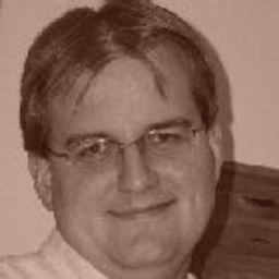 Andreas Benneke