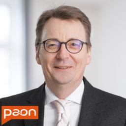 Uwe Loof - PAON GmbH – Consulting für KMU und B2B-Verbünde (Vereine, Verbände, Netzwerke) - Hannover