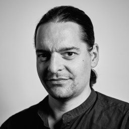 Lasse Fister - graphicore.de - Fürth