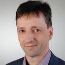 Jens Greiner - Ilmenau