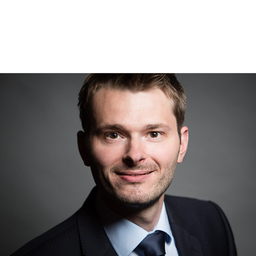 André Kleinhenz - HELIOS Kliniken GmbH - Berlin