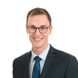 Lukas Gstöttner - VR GenoBank DonauWald eG - Viechtach