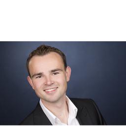 Max Oppenlaender's profile picture